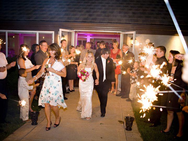 Tmx 1426672902607 1520 Blue Springs, MO wedding dj