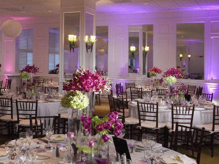 Tmx 1426673341566 Purple Uplite Blue Springs, MO wedding dj