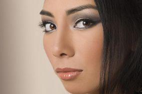 Heather The Makeup Artist