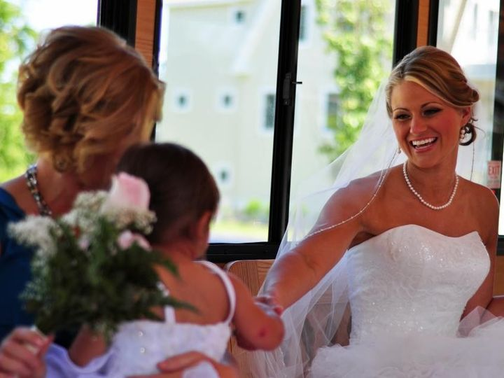 Tmx 1375214741797 Yay Sicklerville wedding beauty