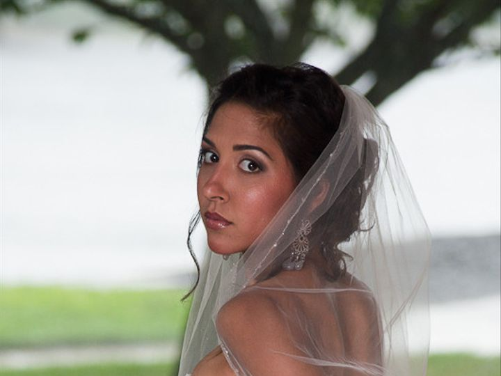 Tmx 1375215060824 Dsc6599 Sicklerville wedding beauty