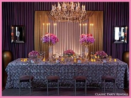 800x800 1365468447233 featured in grace ormonde