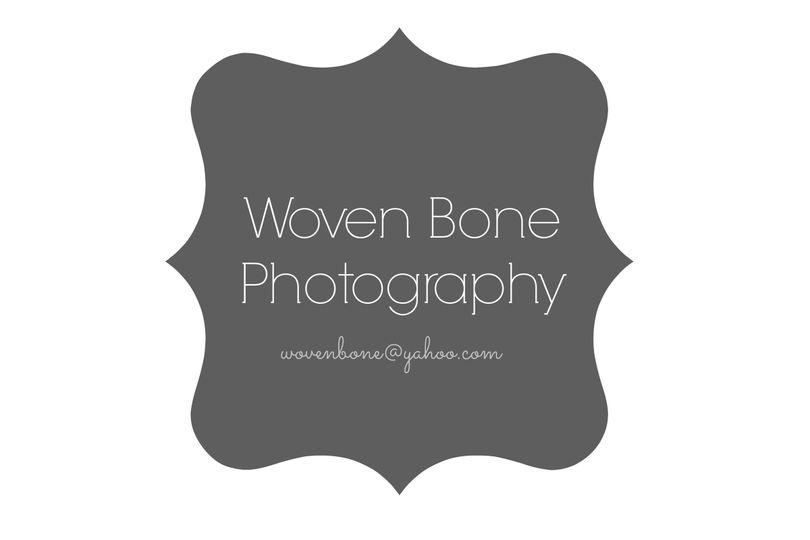 Woven Bone Photography