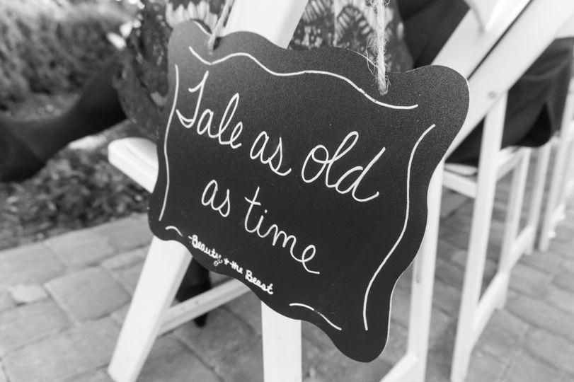 LuvMade Weddings