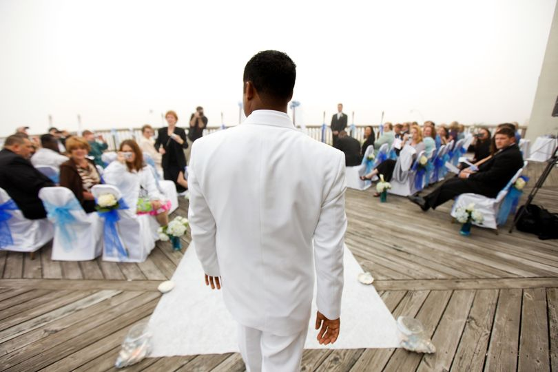 ceremony 9