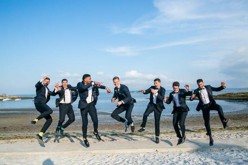 wedding 426 51 1972291 159188505189665
