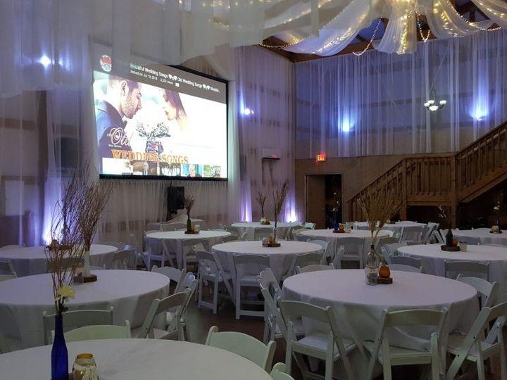 Tmx 20180720 084223 1024x5761 51 1892291 157859362584989 Emory, TX wedding venue