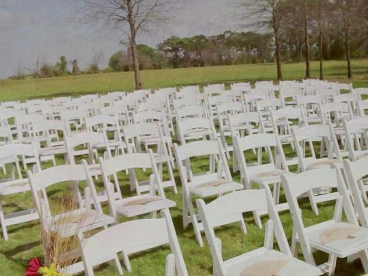 Tmx Chairs 1024x576 51 1892291 157859350736752 Emory, TX wedding venue