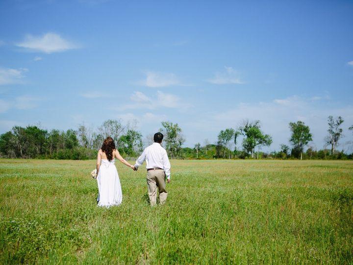 Tmx Huangwedding2013 183 51 1892291 157858576288649 Emory, TX wedding venue