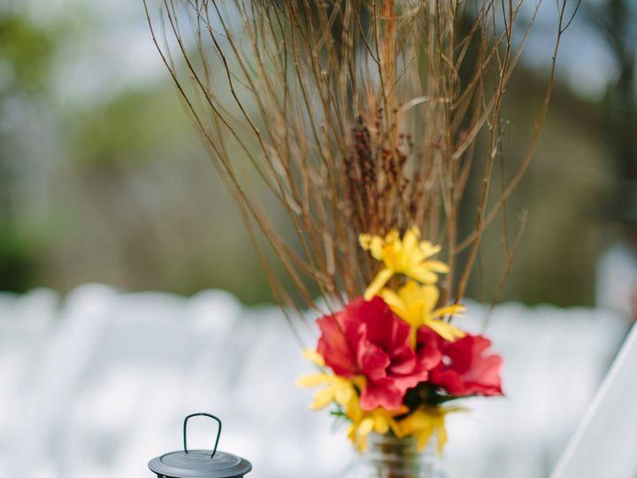 Tmx Huangwedding2013 23 51 1892291 157858576074295 Emory, TX wedding venue