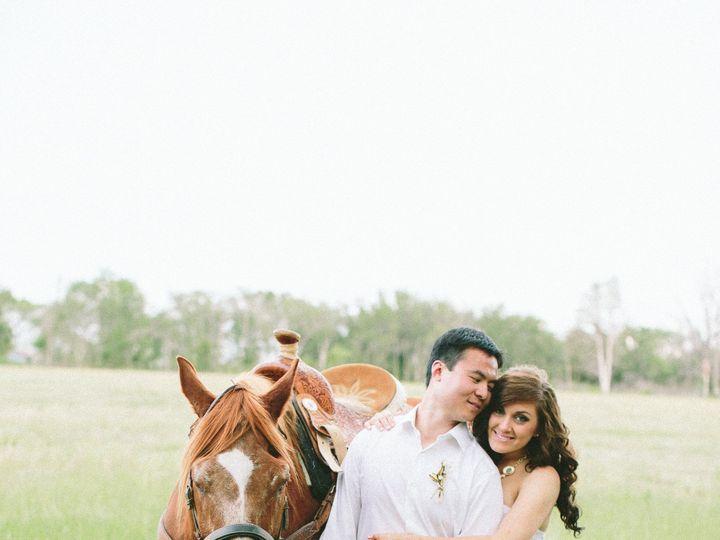 Tmx Huangwedding2013 460 51 1892291 157858579184731 Emory, TX wedding venue