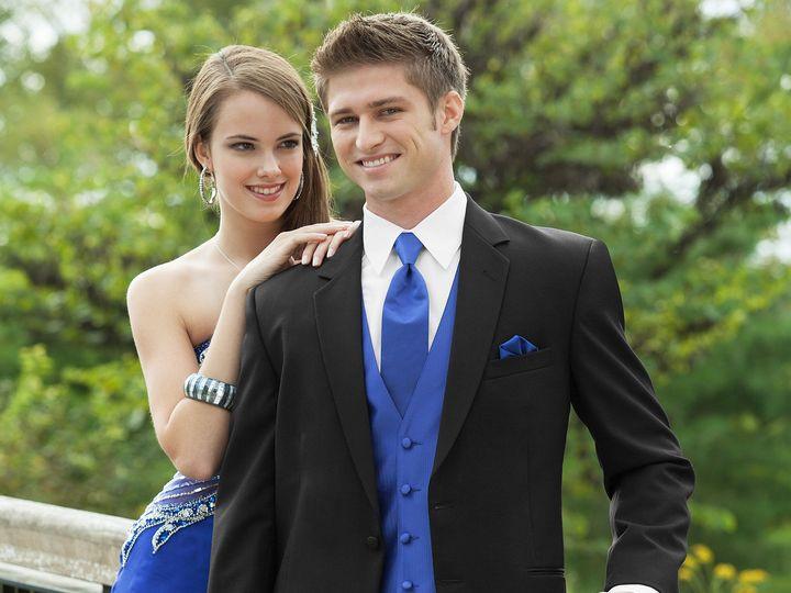 Tmx 1427559698789 852emerson2 Prom Warminster, Pennsylvania wedding dress