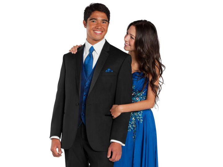 Tmx 1427559758982 Promgenesis1 Warminster, Pennsylvania wedding dress