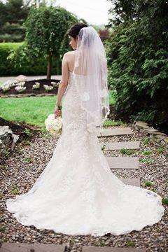 Tmx 1469136784087 Ashleys Bridal 2 Warminster, Pennsylvania wedding dress