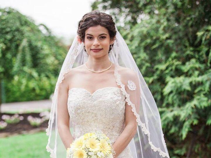 Tmx 1469136784118 Ashleys Bridal 1 Warminster, Pennsylvania wedding dress