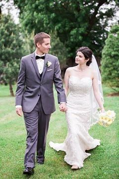 Tmx 1469136787523 Ashleys Bridal 3 Warminster, Pennsylvania wedding dress