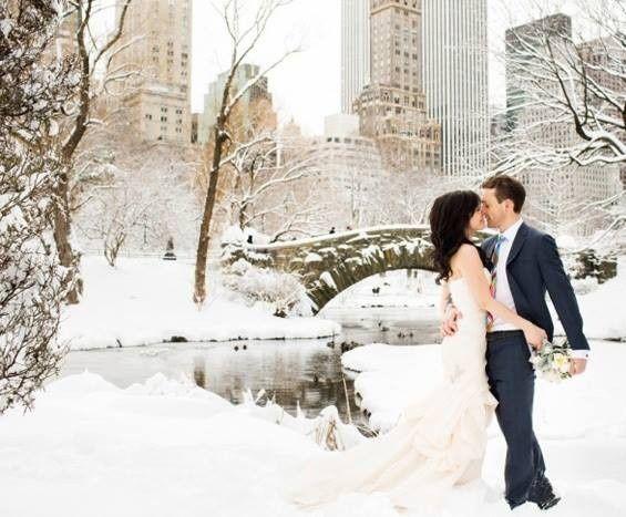 Tmx 1469136800331 Ashleys Bridal 5 Warminster, Pennsylvania wedding dress