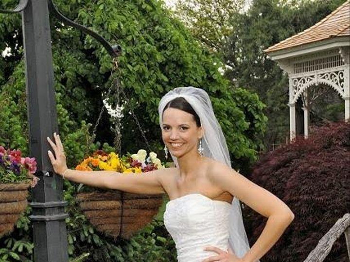 Tmx 1469191792511 John Kim 1 Warminster, Pennsylvania wedding dress