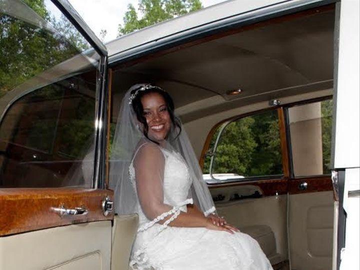 Tmx 1469223900092 Ashleys Bridal 10 Warminster, Pennsylvania wedding dress