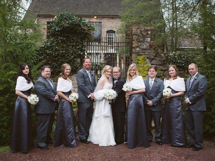 Tmx 1469223900170 Ashleys Bridal 11 Warminster, Pennsylvania wedding dress