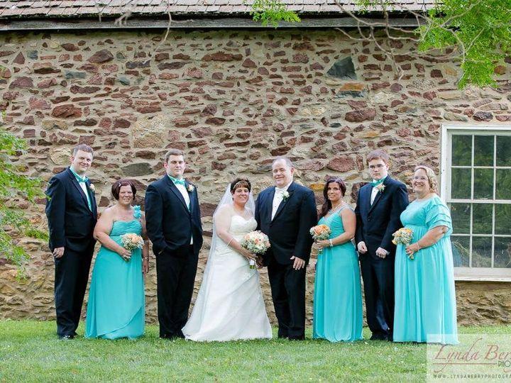 Tmx 1469454780941 Ashleys Bridal 15 Warminster, Pennsylvania wedding dress