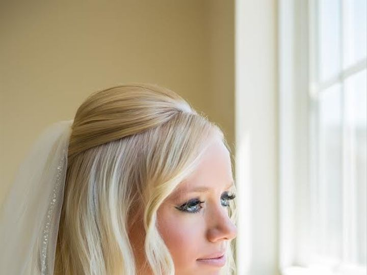 Tmx 1491505117717 Ashleys Bridal 23 Warminster, Pennsylvania wedding dress