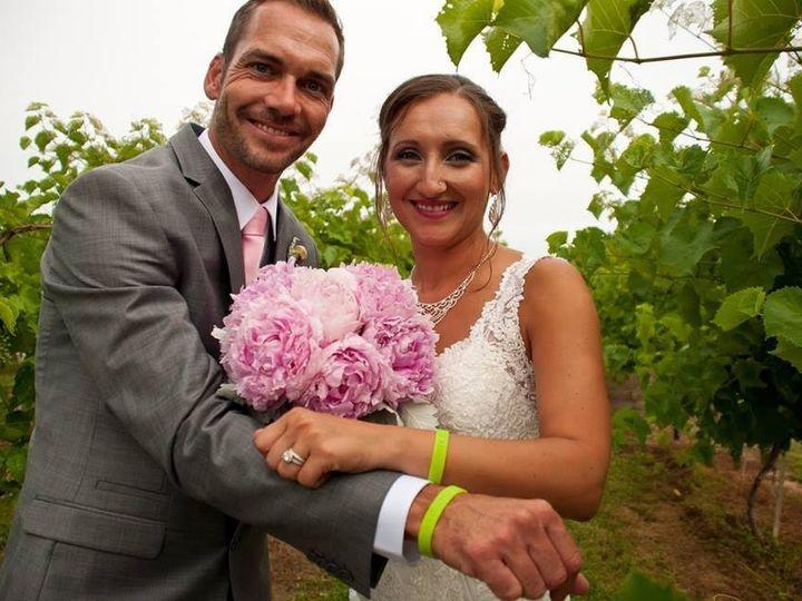 Tmx 1491505140437 Ashleys Bridal 26 Warminster, Pennsylvania wedding dress