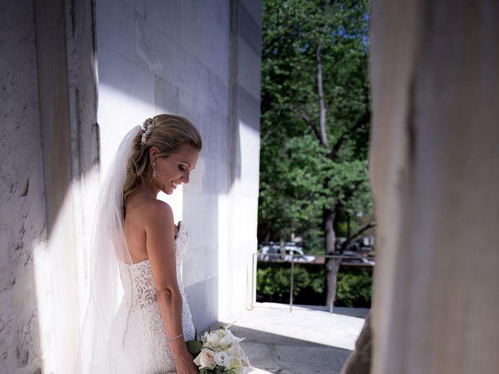 Tmx 1522944979 0354837d90e2a8ba 1522944977 18161cfb8cc3c536 1522944976926 1 Annmarie Warminster, Pennsylvania wedding dress