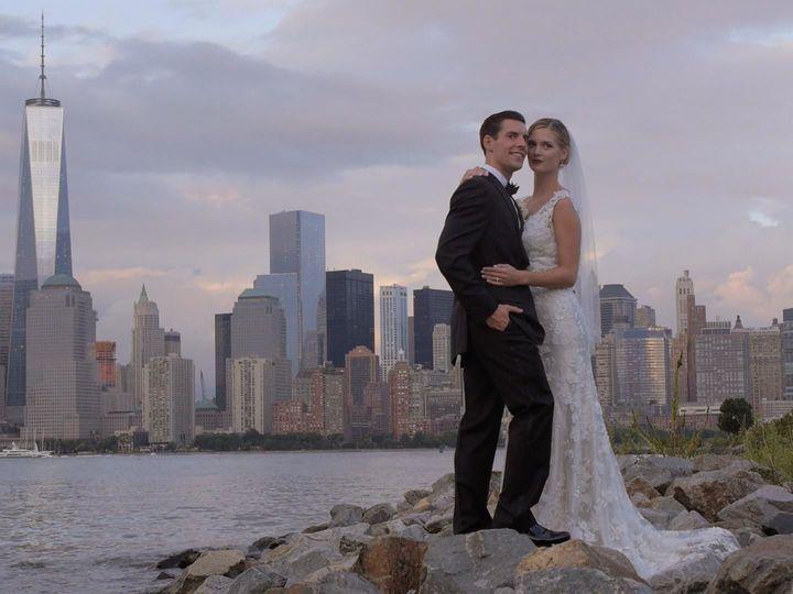 Tmx 1522944979 4003b2b79fc48bc8 1522944978 Ec07438ce72b3bd5 1522944976940 2 Beth Demoisy Warminster, Pennsylvania wedding dress