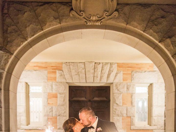 Tmx 1522944981 574137d093779e04 1522944978 B7693b93149c2515 1522944977003 4 Helena Warminster, Pennsylvania wedding dress