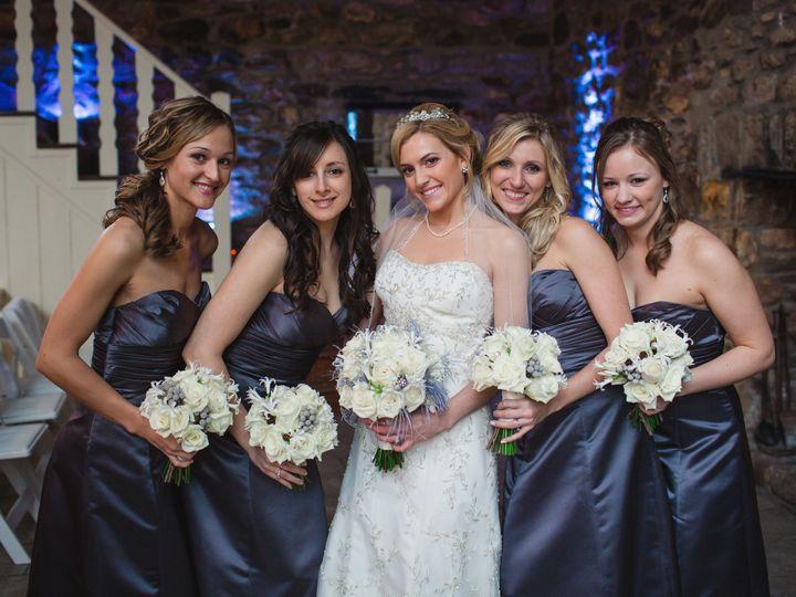Tmx 1522944983 Dd6feb7cd9a5dc37 1522944979 364dba8ad3d9829d 1522944977051 9 Whitney Warminster, Pennsylvania wedding dress