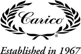 Carico International
