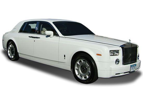 Romantique Double Diamond Limousines Transportation Brooklyn Ny
