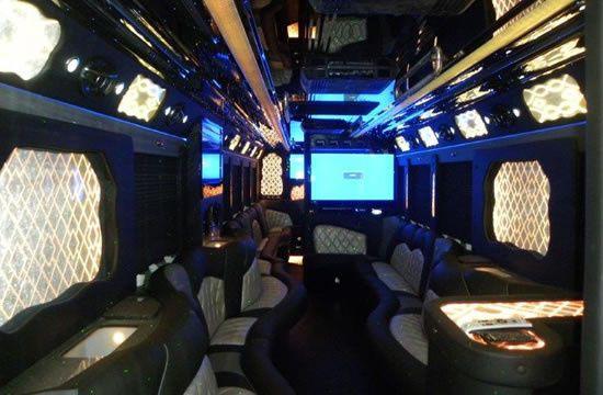 Tmx 1384812895368 Dd1 Brooklyn, NY wedding transportation