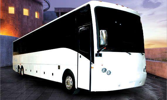 Tmx 45 Pass Ext  51 303291 V1 Brooklyn, NY wedding transportation