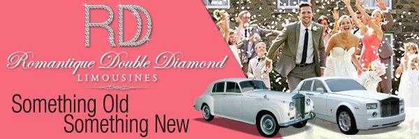 Tmx Romantique Dd Web Ad Wedding2 2 19 51 303291 V2 Brooklyn, NY wedding transportation