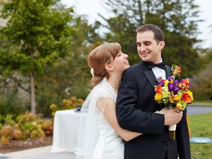 Tmx 1383159118384 20130928 Kristen And Dan  50 Geneva, IL wedding dj