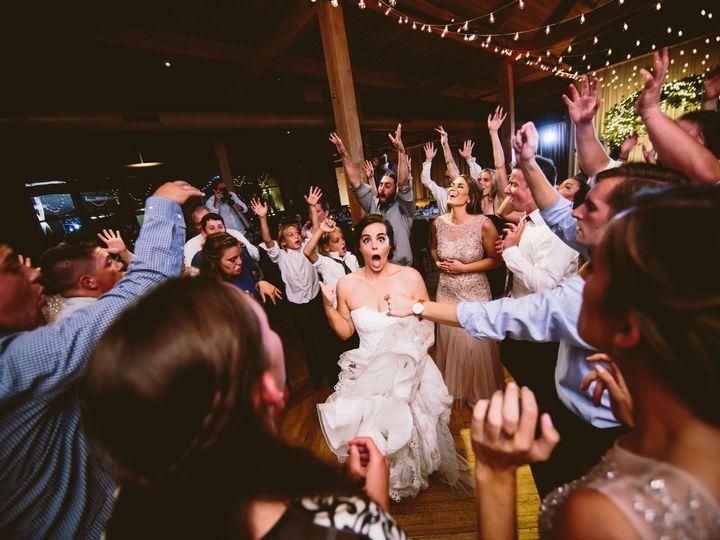 Tmx 1539287952 D2136f0197332108 1539287951 361b72e906974a18 1539287952103 2 Funny Dance   Rob  Geneva, IL wedding dj
