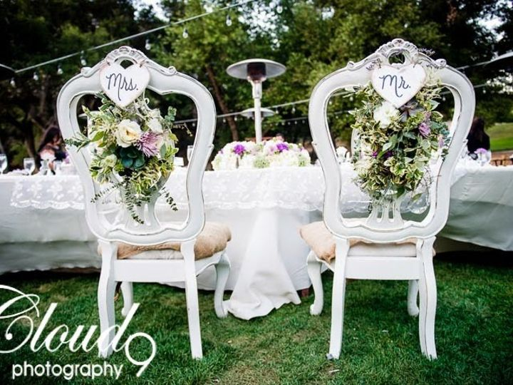 Tmx 1418443998400 Chairs Pasadena wedding planner