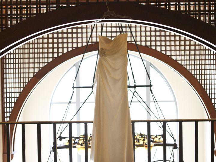 Tmx 1418444117663 Details0002 Pasadena wedding planner