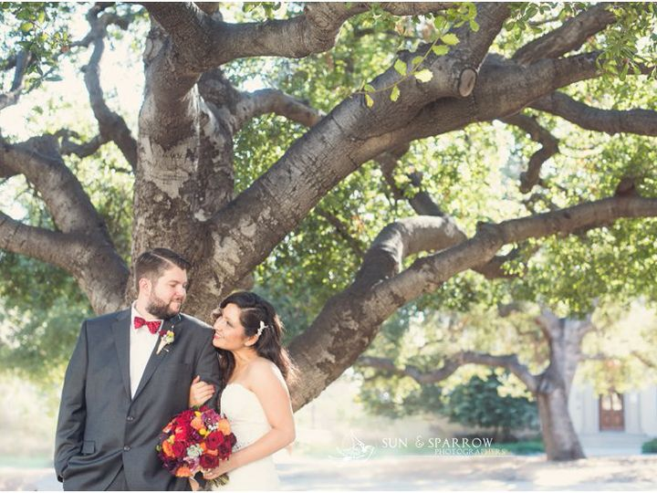 Tmx 1418444811576 Romantic Pic Pasadena wedding planner