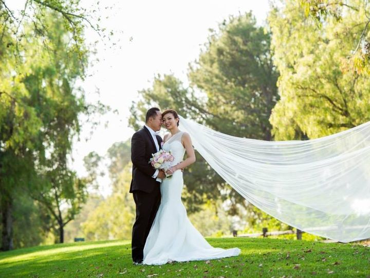 Tmx 1418445274698 Lisa  Tom14 Pasadena wedding planner