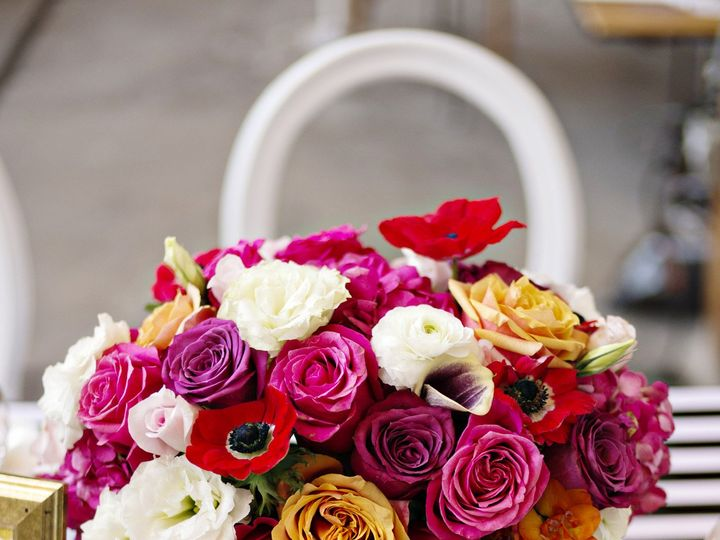 Tmx 1430780979907 Kate Spade Pasadena wedding planner