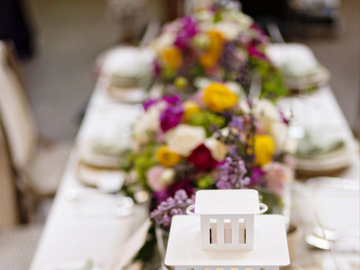 Tmx 1430782203703 Andiefreeman Losangeleswedding 045 Pasadena wedding planner