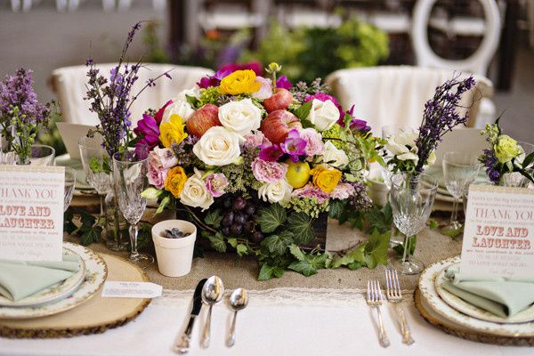 Tmx 1430782214075 Andiefreeman Losangeleswedding 046 Pasadena wedding planner