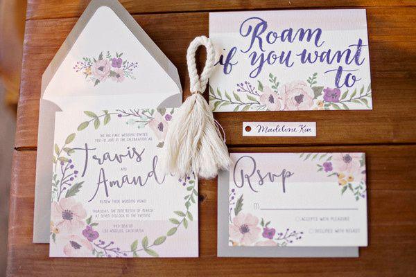 Tmx 1430782233585 Andiefreeman Losangeleswedding 067 Pasadena wedding planner