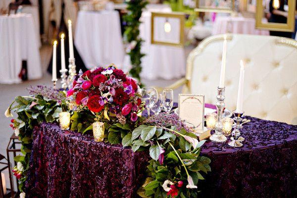 Tmx 1430782241068 Andiefreeman Losangeleswedding 112 Pasadena wedding planner