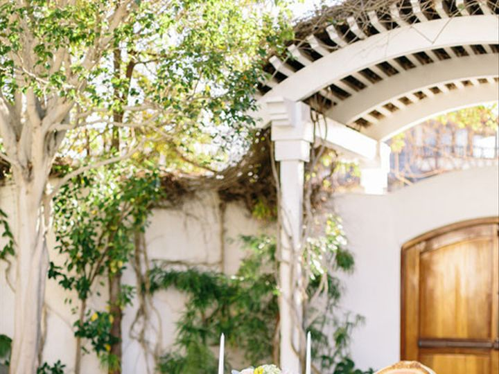 Tmx 1430783787713 Jenfui 1 Pasadena wedding planner