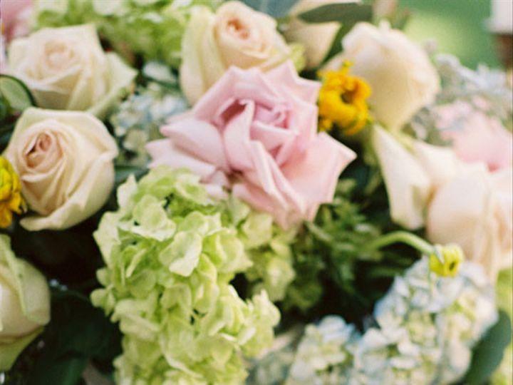 Tmx 1430783798841 Jenfui 2 Pasadena wedding planner