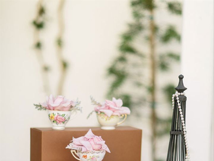 Tmx 1430783877599 Jenfui 5 Pasadena wedding planner